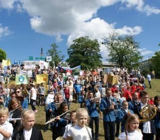 Weekend w Koninie - co będzie się działo na mieście i w okolicy?
