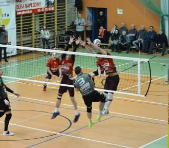 Lechia i Caro wygrywają w II lidze po 3:0