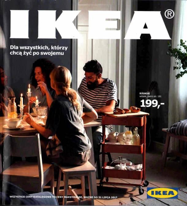 katalog ikea 2017 pdf online zobacz ca y najnowszy katalog. Black Bedroom Furniture Sets. Home Design Ideas