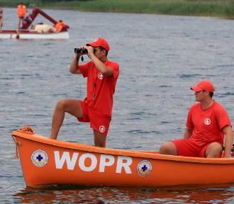 Czy mógłbyś zostać ratownikiem wodnym? Sprawdź wymaganą wiedzę