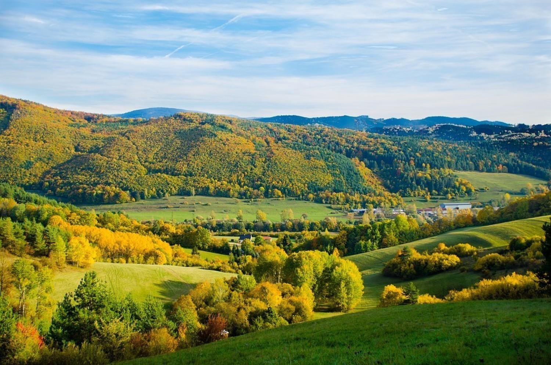 Dolina Biebrzy