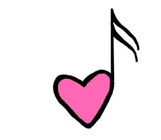Lista przebojów- posłuchaj najbardziej popularnych piosenek na YouTube