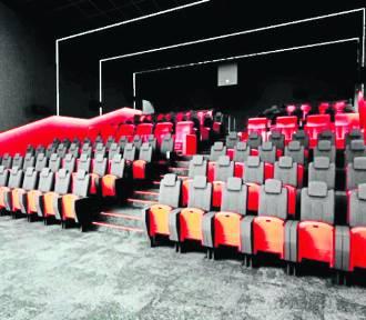 Kino w Raciborzu przy Młyńskiej? Prezydent Polowy ma wątpliwości