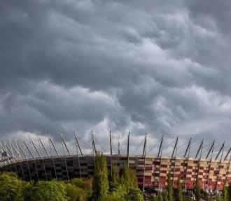 Wielki sukces majówki z finałem Pucharu Polski, rekordowe zainteresowanie