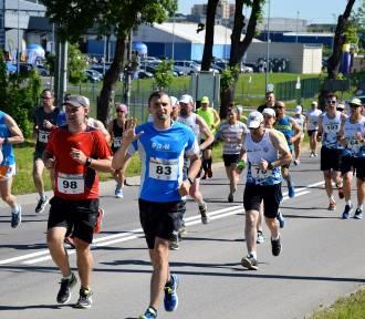 Silgan Ćwierćmaraton w Tczewie za nami [ZDJĘCIA, WYNIKI]