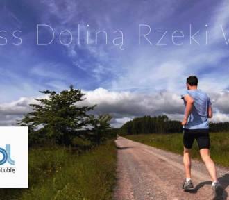 """Bieg """"Aktywną Doliną Warty - Cross Półmaraton"""" w niedzielę startuje w Zduńskiej Woli"""
