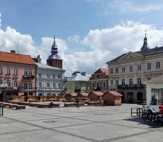 Wybierz się z wycieczką na Śląsk. Są jeszcze wolne miejsca