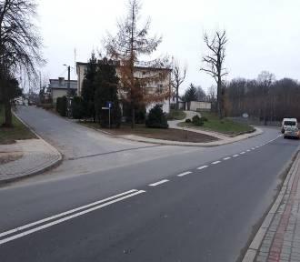W gminie Śmigiel w ostatnim czasie zakończono kilka inwestycji FOTO