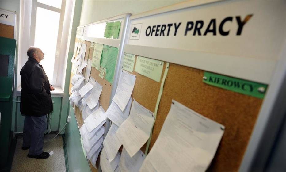 Szukasz pracy w Koszalinie, bądź okolicach? Oto najnowsze oferty, które wpłynęły do Powiatowego Urzędu Pracy w Koszalinie