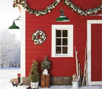 Konkurs – W świątecznej szacie!  REGULAMIN