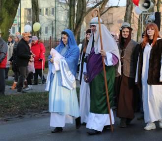 Orszak Trzech Króli przeszedł ulicami Inowrocławia [zdjęcia, video]
