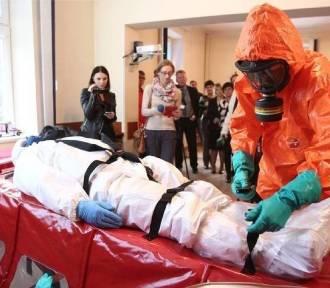 Koronawirus Dolny Śląsk. Na koronawirusa zachorowało w regionie 2600 osób, dziś tylko 6 [AKTUALIZACJA]