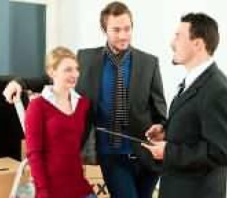 Rynek mieszkaniowy: preferencje kupujących bez zmian