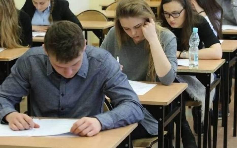 Najbardziej oblegane technika w Kielcach. Zobacz TOP 7 najpopularniejszych szkół