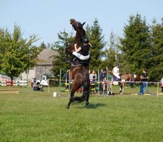 Jazda konna to przyjaźń, pasja i sport. Rozmowa z miłośniczkami koni