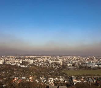 Zakaz palenia węglem wokół Krakowa od 2029 roku? To teraz realne!