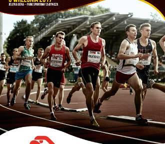 Już 3 września kolejna dawka sportowych emocji!