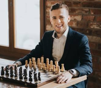 """Michał Kanarkiewicz: Serial """"Gambit Królowej"""" pokazał, że warto walczyć o swoje"""