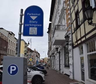 Co dalej z uchwałą parkingową? |KOMENTARZE RADNYCH
