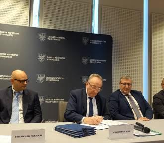 Ponad 105 milionów złotych trafi do mikro, małych i średnich przedsiębiorstw w Wielkopolsce