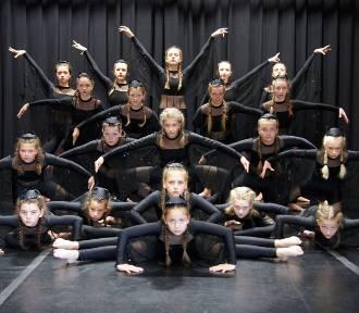 Poszukiwani młodzi tancerze w Rzeszowie. Casting do grupy reprezentacyjnej ArtDance