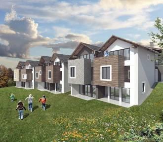 Chcesz kupić mieszkanie w Kwidzynie? Sprawdź oferty!