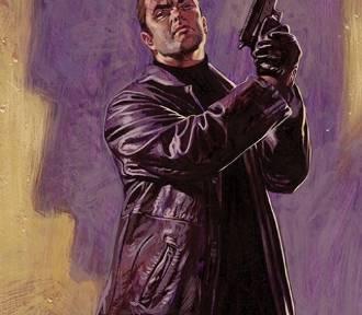 """""""Śpioch"""" Brubakera to świetny kryminał w stylu noir"""