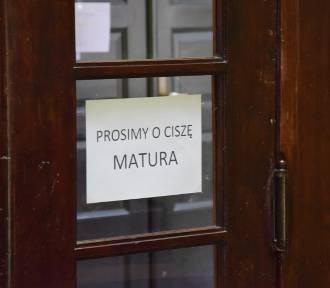 Matura poprawkowa 2017: ostatnia szansa maturzystów! [ODPOWIEDZI, ARKUSZE]