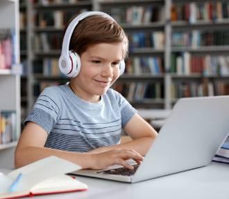 Sprzęt do nauki dla dziecka – ile kosztuje?