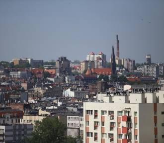 Będzie licytacja czynszów za najem mieszkań z miasta. Jest sześć lokali do wyboru LISTA