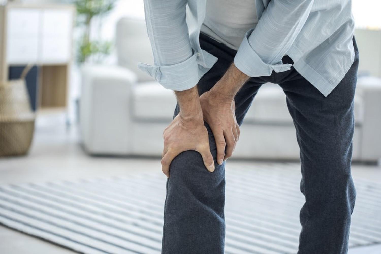 3. Osteoporoza