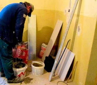 Jaworzno: Startuje III edycja programu Mieszkanie za remont