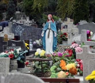 Dom postawisz tuż obok cmentarza. Rząd szykuje rewolucję w ustawie o cmentarzach