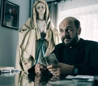 """Recenzja filmu """"Kler"""" Wojciecha Smarzowskiego"""