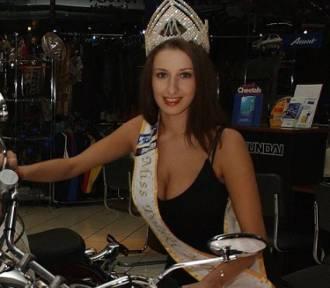 Miss Polski kiedyś i dziś. Zobaczcie, jak w 25 lat zmienił się ideał kobiecego piękna [ZDJĘCIA]