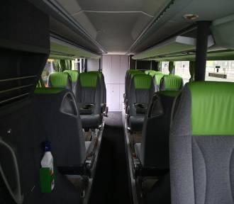 Tanie bilety. Będą nowe połączenia autobusowe do Zakopanego. Z Lubina i Wrocławia [ZOBACZ SZCZEGÓŁY]
