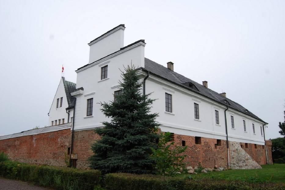 Najwięcej atrakcji z okazji Nocy Muzeów przygotowało Muzeum Okręgowe w Koninie