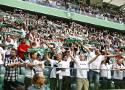 Jak się będzie nazywał stadion Legii? Klub szuka sponsora za co najmniej 6 mln zł rocznie