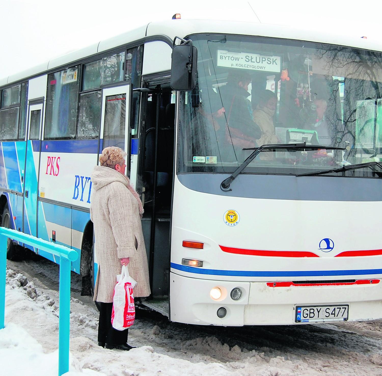 Regeneracja jednego autobusu kosztowała 170 tys