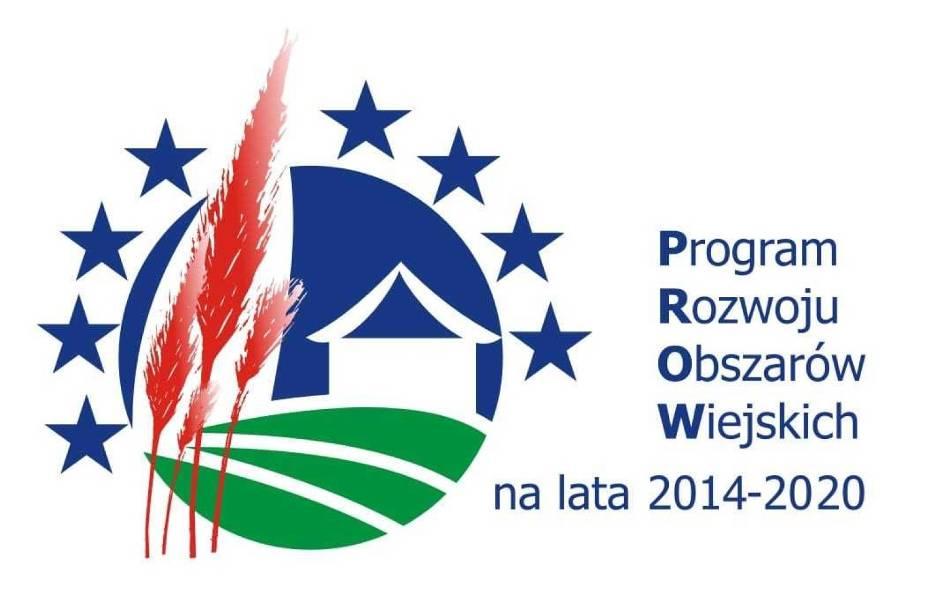 Zmieniamy Wielkopolskę: Dodatkowe ponad 33 miliony złotych dla beneficjentów PROW