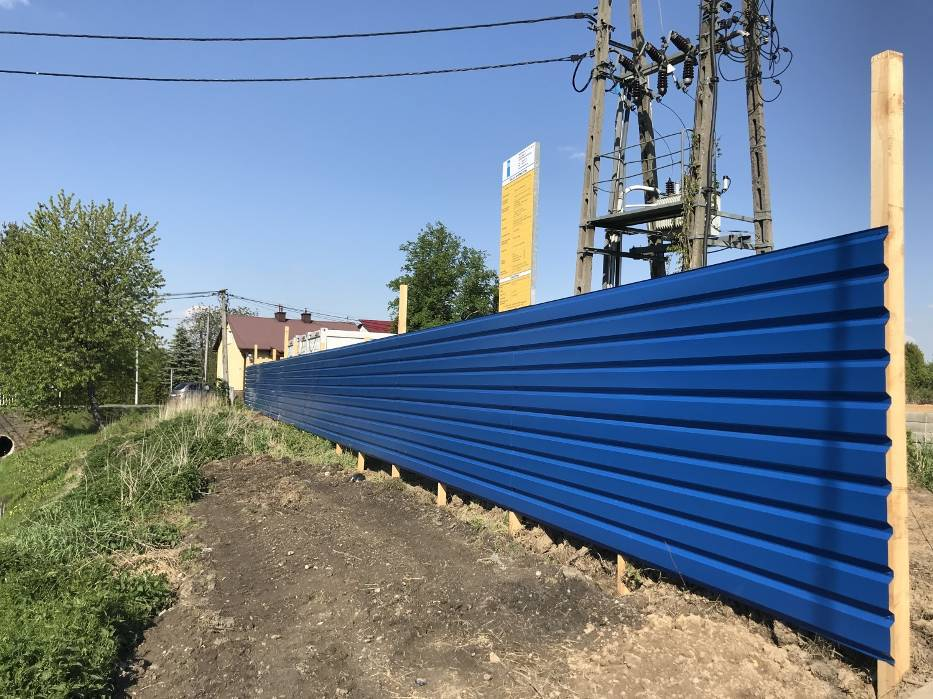 Zespół szkolno-przedszkolny na Drabiniance powstanie na działce leżącej wzdłuż ulicy Kwiatkowskiego - przy skręcie na Jachowicza