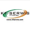 KF SERWIS FITNESS