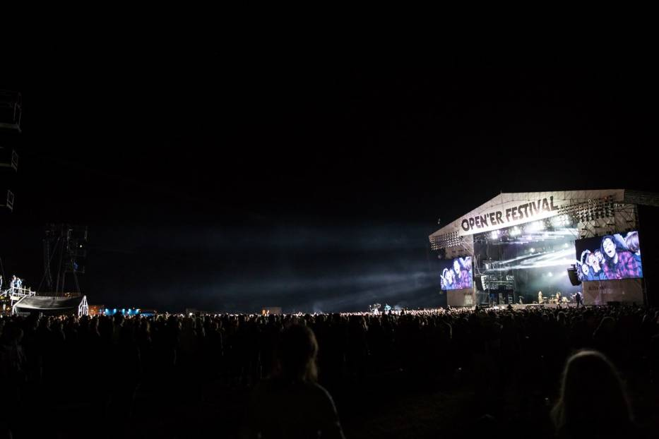 Opener Festival 2017