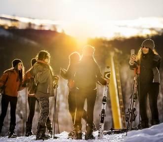 Oto najlepsze ośrodki narciarskie w Beskidach TOP 15