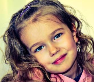 Pamięci Małej Superbohaterki. Przyjdź i wesprzyj dzieci z hospicjum!