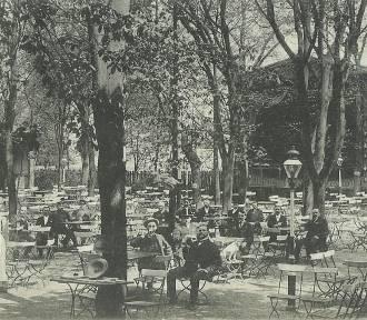 Tutaj dawniej jedli mieszkańcy Gubina. Restauracje i lokale na starych zdjęciach
