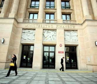 Te firmy z Wielkopolski płacą najwyższe podatki