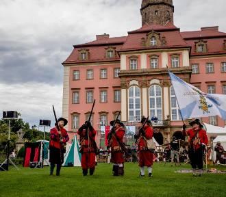Najlepszy Produkt Turystyczny Dolnego Śląska 2019