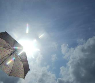 Prognoza pogody na 31 lipca [WIDEO]