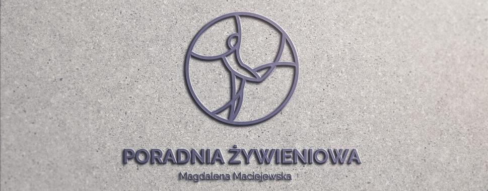 Magdalena Maciejewska